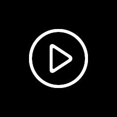 dangslab-icon-play