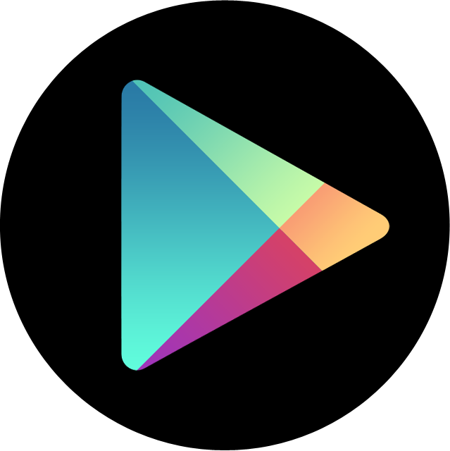 Download Play Store App