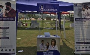 https://chughtailab.com?s=chughtai-lab-collaborated-with-polo-for-peace-tournament-in-lahore/