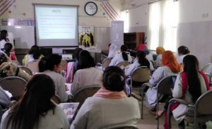 chughtai-lab-weekly-roundup-activities-23rd-november/
