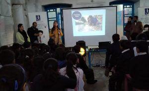 smog-awareness-sessions-by-team-chughtai-lab/