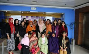 https://chughtailab.com/chughtai-lab-hosted-team-depilex-smile-again-foundation-and-ms-masarrat-misbah/