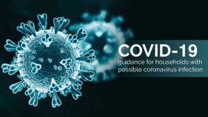 COVID-19-guidance-for-households-with-possible-coronavirus-infection-English-Chughtai-Lab-03111456789-1140x641
