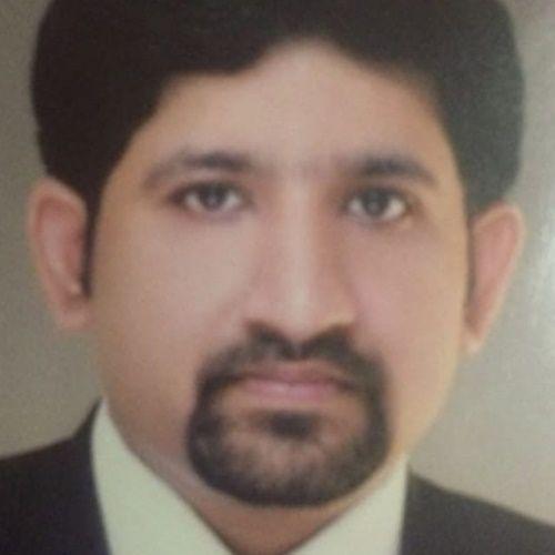 Asst. Prof. Dr. Attique Abou Bakr