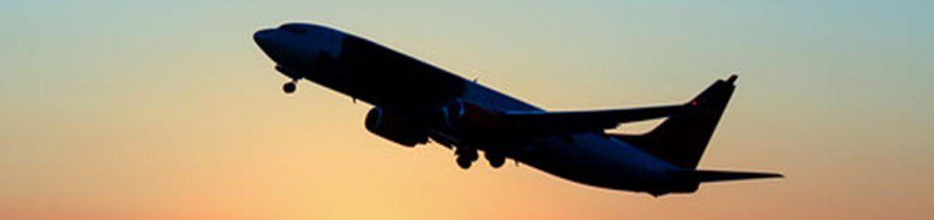 flynas Passengers