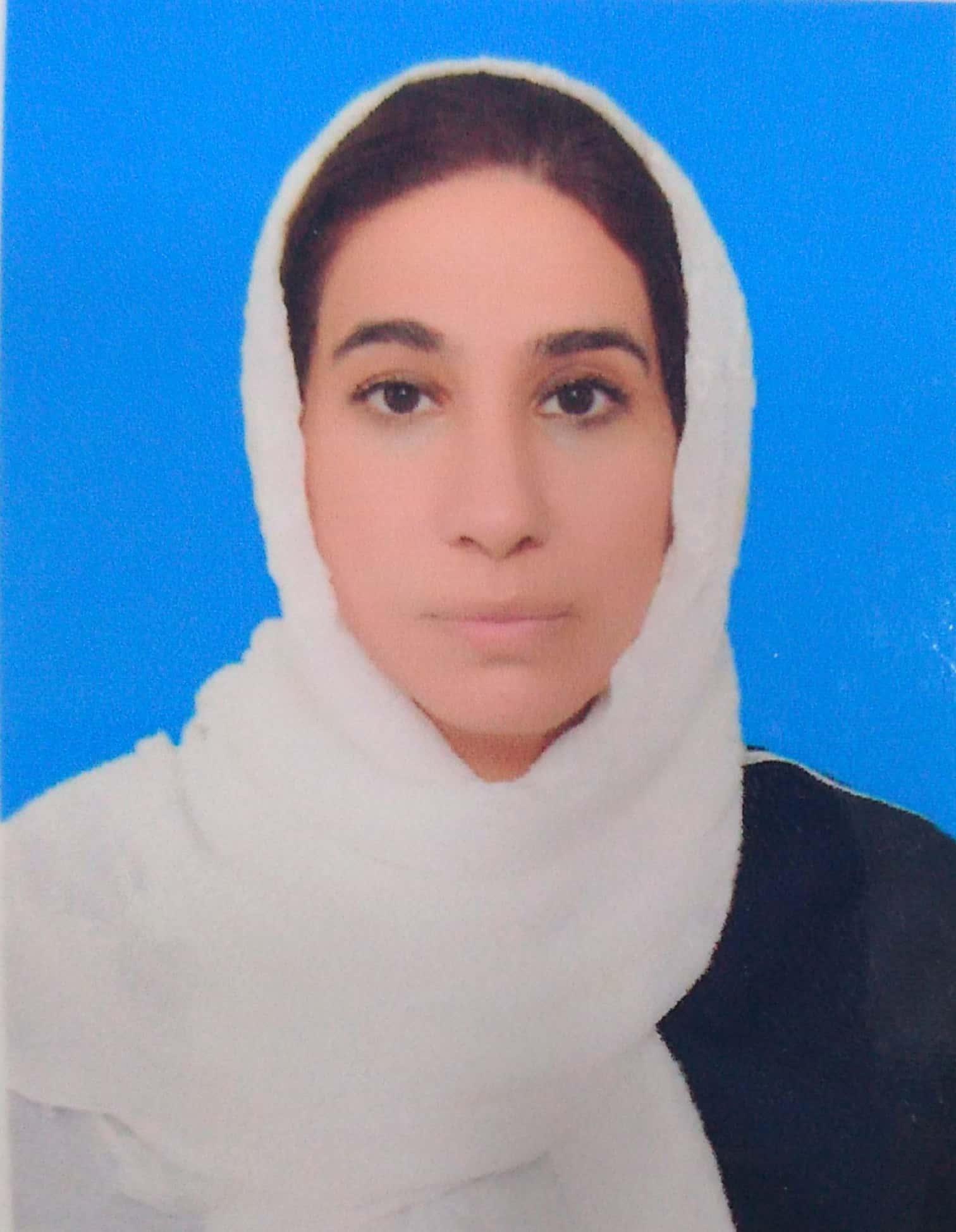 Dr. Rabieh Shirazi