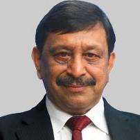 Dr. Asif M. Qadri