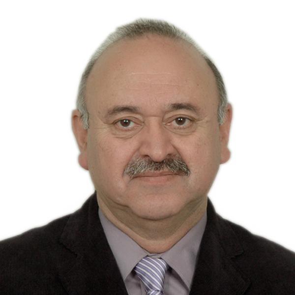 Prof Dr. Arshad Kamal Butt